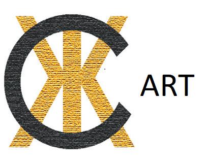 Kulturně komunitní centrum ART